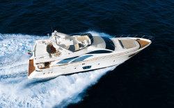 2009 - Azimut Yachts - 75