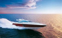 2011 - Azimut Yachts - 86S
