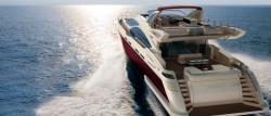 2011 - Azimut Yachts - 120SL