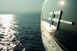 2015 - Azimut Yachts - 38