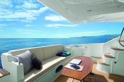 2015 - Azimut Yachts - 58