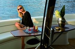 2015 - Azimut Yachts - 62E