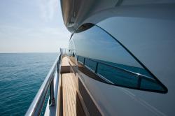 2015 - Azimut Yachts - 78
