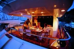 2015 - Azimut Yachts - 80