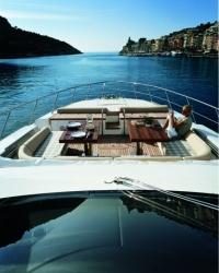 2015 - Azimut Yachts - 98 Leonardo