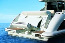 2015 - Azimut Yachts - 62S