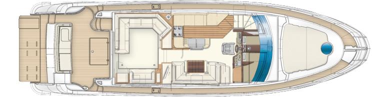 l_19_20150824144618_azimut_flybridge_60_main-deck