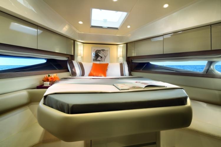l_58_20131112170032_a50_vip_cabin