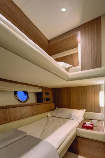 l_58_20131112170045_a50_guest_cabin