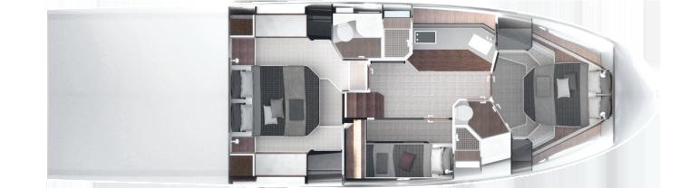 l_58_20150824172649_atlantis50_lower-deck-3cabins
