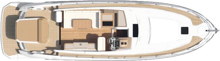 l_58_20150824172650_atlantis50_main-deck