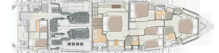 l_82_20150824145107_azimut_flybridge_72_lower-deck