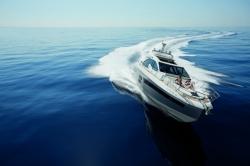 2017 - Azimut Yachts - 55S