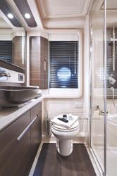 2019 - Azimut Yachts - Flybridge 50
