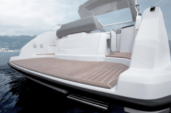 2019 - Azimut Yachts - Atlantis 34