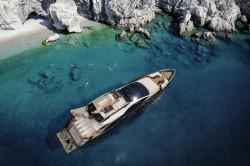 2020 - Azimut Yachts - Grande S10