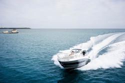 2020 - Azimut Yachts - Verve 40