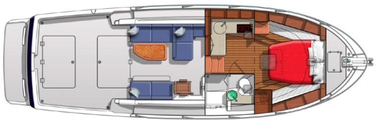l_bc37de_interior-1024x3341