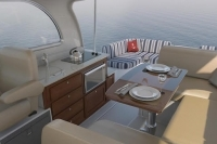 l_thumbs_dinette-aft-small