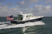 l_starboard