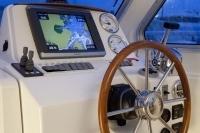 l_steering