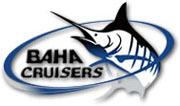 Baha Cruiser Boats Logo