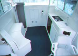 l_Baha_Cruiser_Boats_-_340_Catamaran_2007_AI-253214_II-11524223