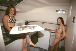 l_Baha_Cruiser_Boats_-_340_Catamaran_2007_AI-253214_II-11524225