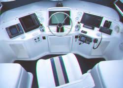 l_Baha_Cruiser_Boats_-_340_Catamaran_2007_AI-253214_II-11524227