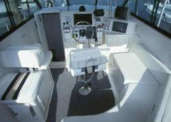 l_Baha_Cruiser_Boats_-_340_Catamaran_2007_AI-253214_II-11524233