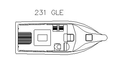 l_Baha_Cruiser_Boats_-_231_GLE_2007_AI-253246_II-11524516