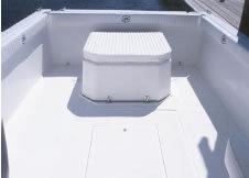 l_Baha_Cruiser_Boats_-_231_GLE_2007_AI-253246_II-11524518