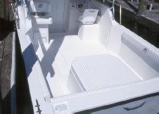 l_Baha_Cruiser_Boats_-_231_GLE_2007_AI-253246_II-11524520