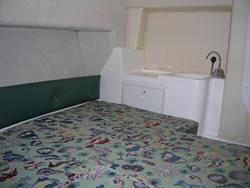 l_Baha_Cruiser_Boats_-_240_WAC_2007_AI-253271_II-11524709