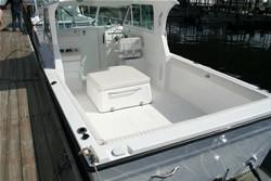 l_Baha_Cruiser_Boats_-_251_GLE_2007_AI-253253_II-11524566