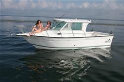 l_Baha_Cruiser_Boats_-_251_GLE_2007_AI-253253_II-11524574