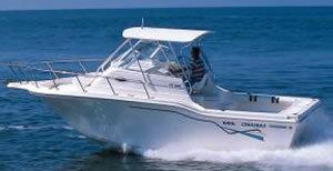 l_Baha_Cruiser_Boats_-_257_WAC_2007_AI-253273_II-11524690