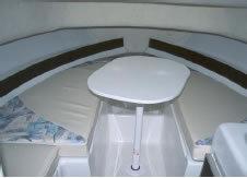 l_Baha_Cruiser_Boats_-_257_WAC_2007_AI-253273_II-11524696