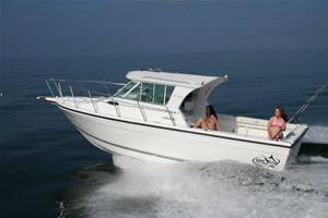 l_Baha_Cruiser_Boats_-_277_GLE_2007_AI-253258_II-11524604