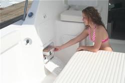 l_Baha_Cruiser_Boats_-_277_GLE_2007_AI-253258_II-11524606