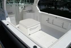 l_Baha_Cruiser_Boats_-_277_GLE_2007_AI-253258_II-11524612
