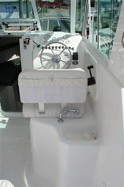 l_Baha_Cruiser_Boats_-_277_GLE_2007_AI-253258_II-11524622