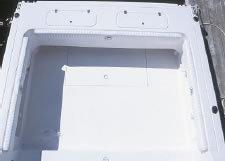l_Baha_Cruiser_Boats_-_286_SF_2007_AI-253278_II-11524731