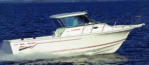 l_Baha_Cruiser_Boats_-_299_SF_2007_AI-253276_II-11524715