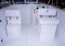 l_Baha_Cruiser_Boats_-_299_SF_2007_AI-253276_II-11524717