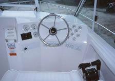 l_Baha_Cruiser_Boats_-_299_SF_2007_AI-253276_II-11524721