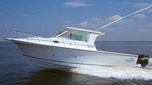 l_Baha_Cruiser_Boats_-_300_GLE_2007_AI-253265_II-11524641
