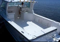 l_Baha_Cruiser_Boats_-_300_GLE_2007_AI-253265_II-11524647