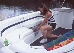 l_Baha_Cruiser_Boats_-_266_Renaissance_2007_AI-253279_II-11524782