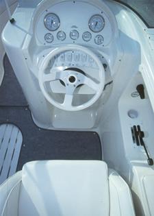 l_Baha_Cruiser_Boats_-_288_Sunchaser_2007_AI-253281_II-11524795